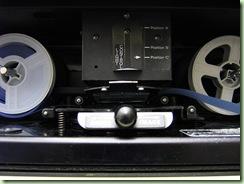 MicrofilmReaderInsideBit