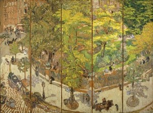 Vuillard_screen_Place-Vintimilleblog