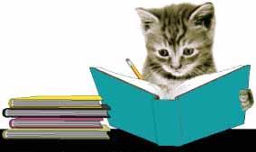 CatWritingbookjpg