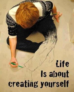 LifeIsAboutCreatingYourselblog.jpgf