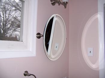 BathroomNewMirrorrblog