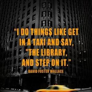DavidFosterWallaceblog