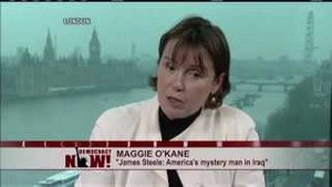 MaggieLaneblog