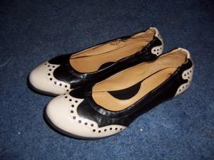 MyPrettyShoes