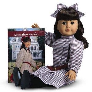 Samantha-american-girl-dollsblog.jgp