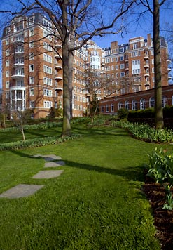 wardman-park