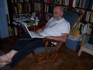 Jim2012blog