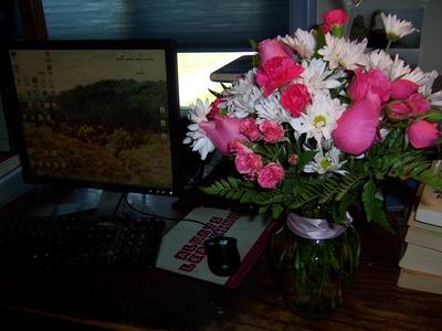 MothersDay2blog