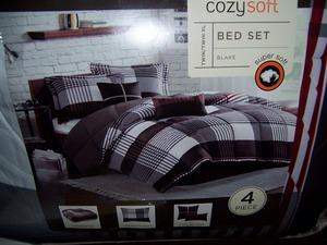 comforterQuiltpackage