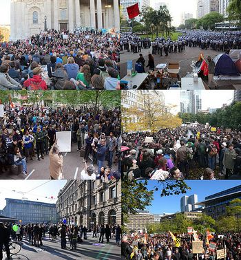 555px-Combination_of_October_2011_global_protestsblog