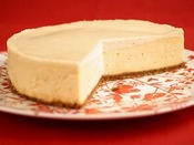 new-york-cheesecake-recipeblogsmaller