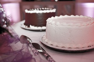 lauras-wedding-cakesblog