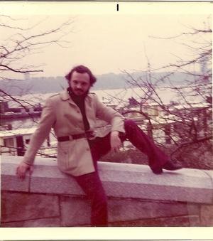 1972CentralParkJimblog