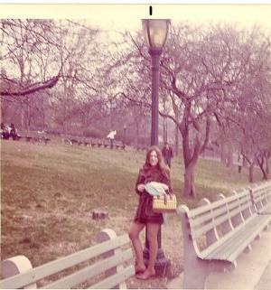 1972CentralParkMeblog