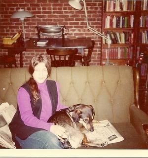 1973NYC76thLlyrEllenblog