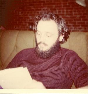 1973NYC76thStJimblog