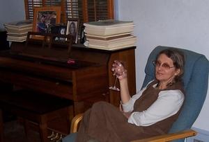 EllenLookingOnChristmas2003blog