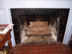 FireplaceSetUpforWoodFireblog