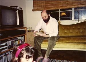 Jim1988blog
