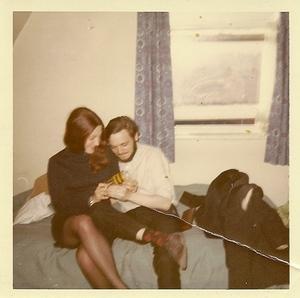October1967blog