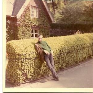 Spring1968blog