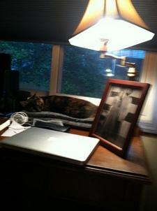 ClarySleepingblogsmaller
