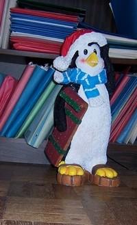 penguinfrontshotsmall