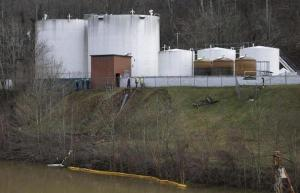 freedom_industries_west_virginia_chemical_spill