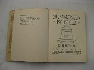 summoned_bells_inside