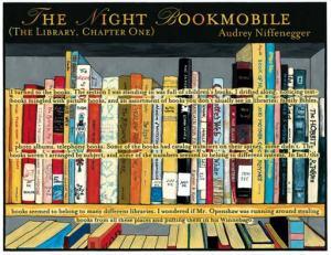 bookmobileBookShelf