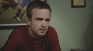 Aaron-Paul-as-Jesse-Pinkman-on-Breaking-Bad-Season-One-Cancer-Man-2