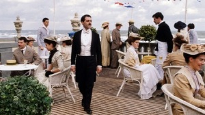 marcel-prousts-time-regained
