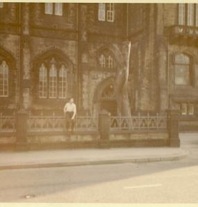 October1968LeedsChurch