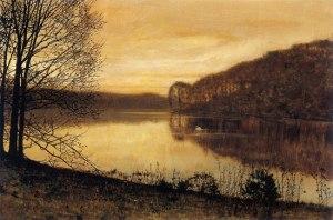 roundhay-lake-leedsGrimshaw