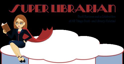 SuperLibrarian