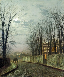 A_Wintry_Moon_1886