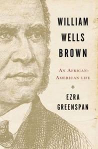 WilliamWellsBrown