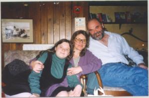32JimEllenIzzy16thCSalisbury1999