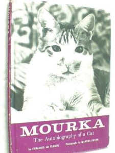 Mourkabookcover