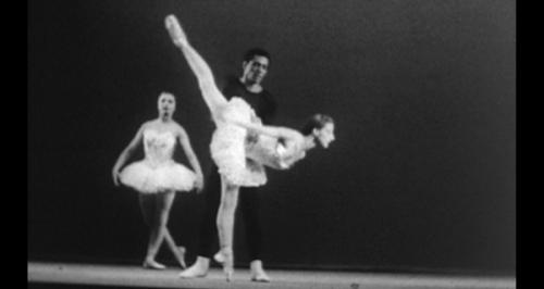 Tanny-Ballet-SymphonyC-Split