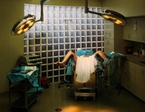 Hymenoplastysurgery