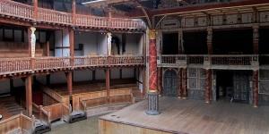 Shakespeares_Globe_Theatre