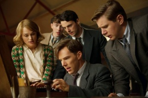 The Imitation Game Movie New Picgoup