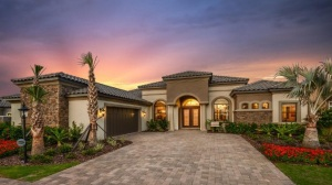 Esplanade-at-Lakewood-Ranch