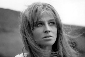 JulieChristie-Darling