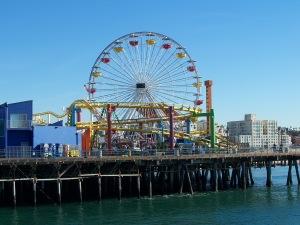 Santa_Monica_ferris_wheel