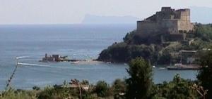 Italy15thcenturyfortress