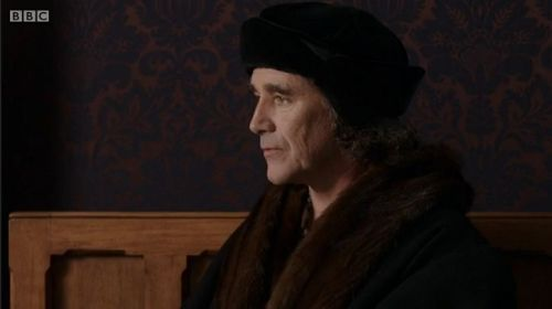 mark-rylance-as-cromwell