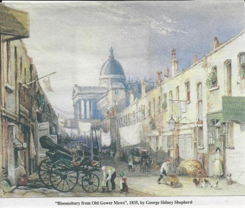 Bloomsbury1835