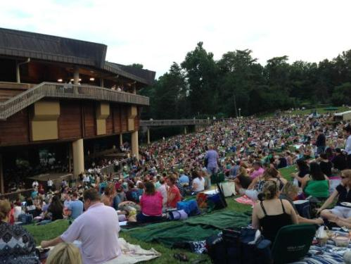 wolf-trap-national-park
